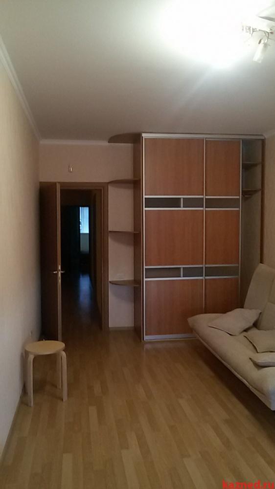 Продажа 3-к квартиры Аделя Кутуя,46, 130 м2  (миниатюра №4)