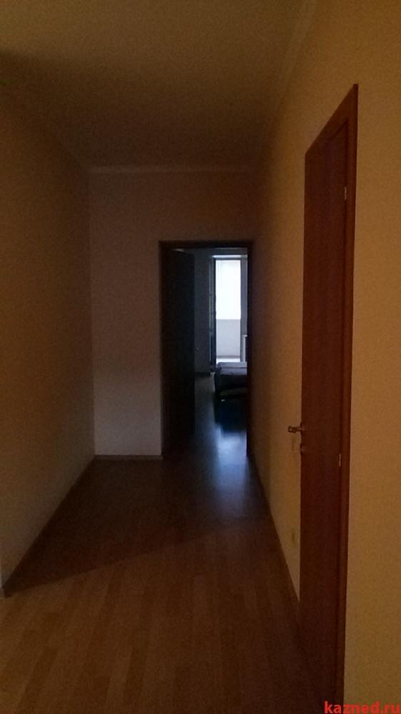 Продажа 3-к квартиры Аделя Кутуя,46, 130 м2  (миниатюра №6)