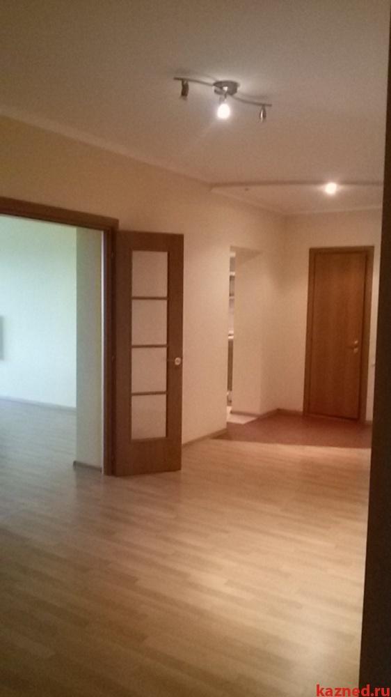 Продажа 3-к квартиры Аделя Кутуя,46, 130 м2  (миниатюра №7)