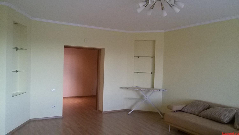 Продажа 3-к квартиры Аделя Кутуя,46, 130 м2  (миниатюра №9)
