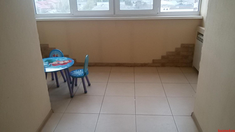 Продажа 3-к квартиры Аделя Кутуя,46, 130 м2  (миниатюра №13)