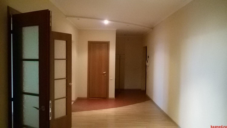 Продажа 3-к квартиры Аделя Кутуя,46, 130 м2  (миниатюра №14)