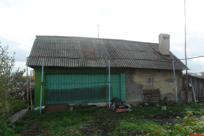 Продажа  Дома Школьная 7, 41 м2  (миниатюра №6)