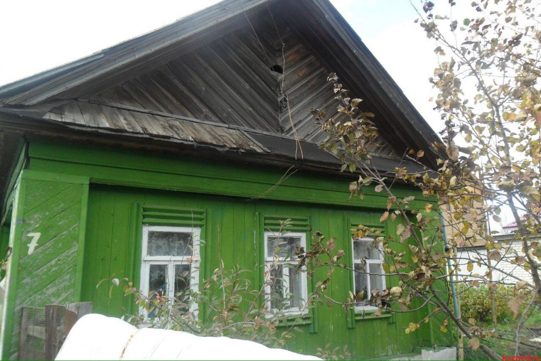 Продажа  Дома Школьная 7, 41 м2  (миниатюра №7)