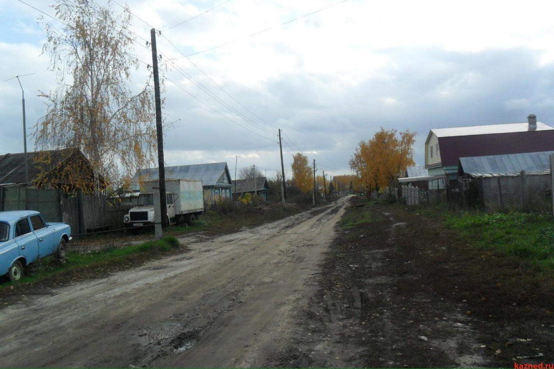 Продажа  Дома Школьная 7, 41 м2  (миниатюра №9)
