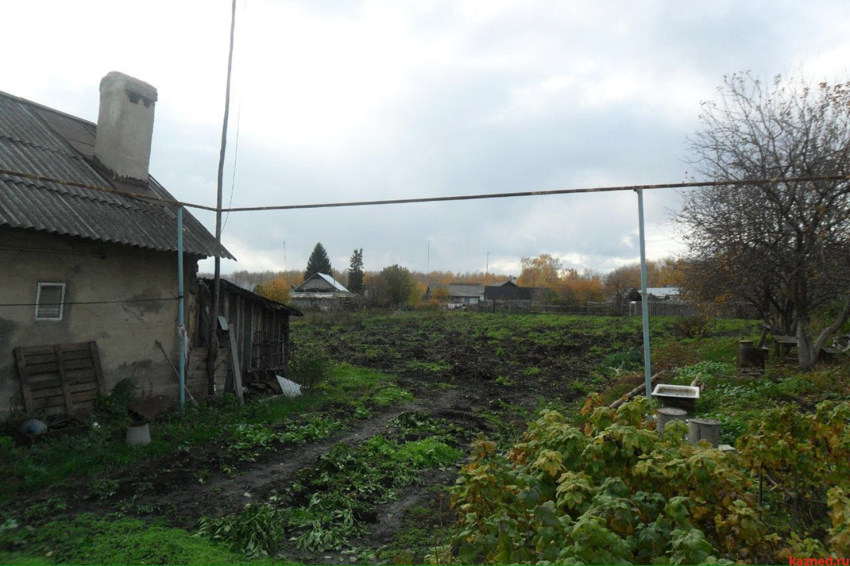 Продажа  Дома Школьная 7, 41 м2  (миниатюра №10)
