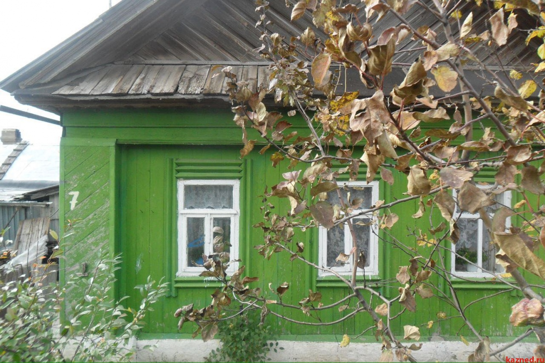 Продажа  Дома Школьная 7, 41 м2  (миниатюра №12)