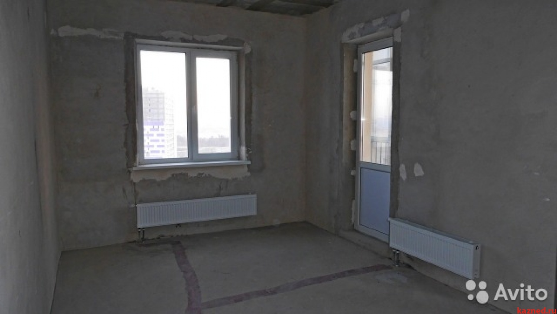 Продажа 3-комн.квартиру Павлюхина,110В, 114 м2  (миниатюра №9)
