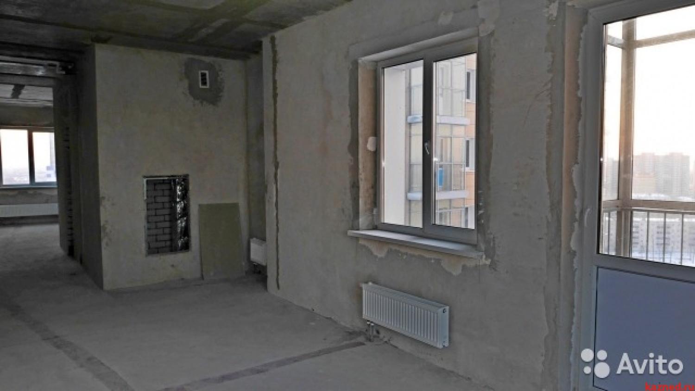 Продажа 3-комн.квартиру Павлюхина,110В, 114 м2  (миниатюра №14)