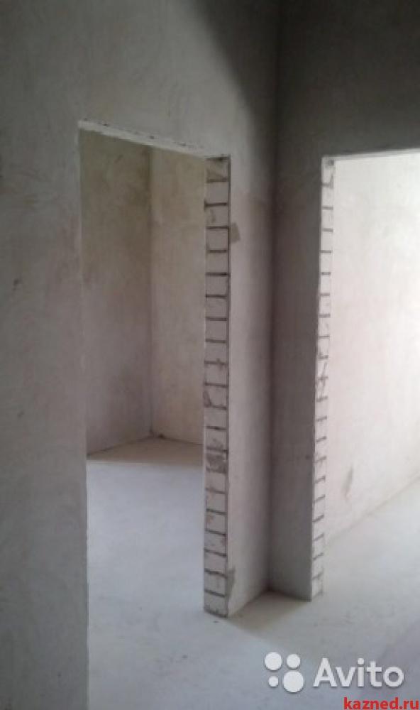Продажа 3-комн.квартиру Павлюхина,110В, 114 м2  (миниатюра №15)