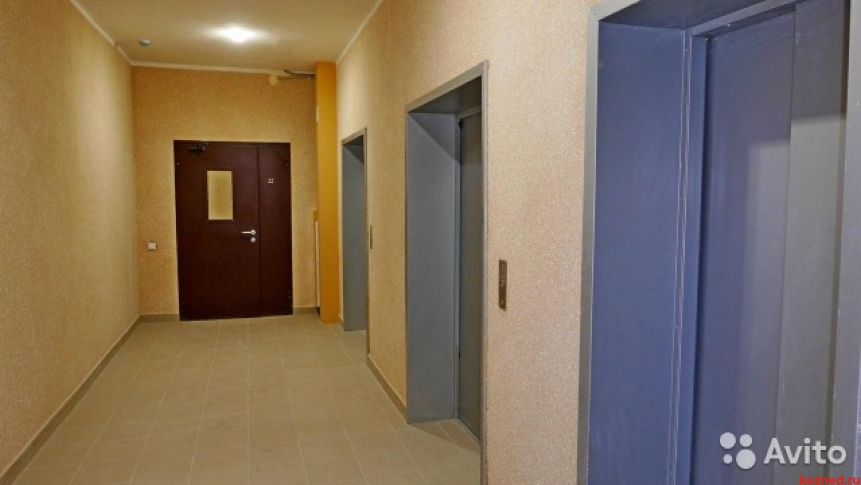 Продажа 3-комн.квартиру Павлюхина,110В, 114 м2  (миниатюра №13)
