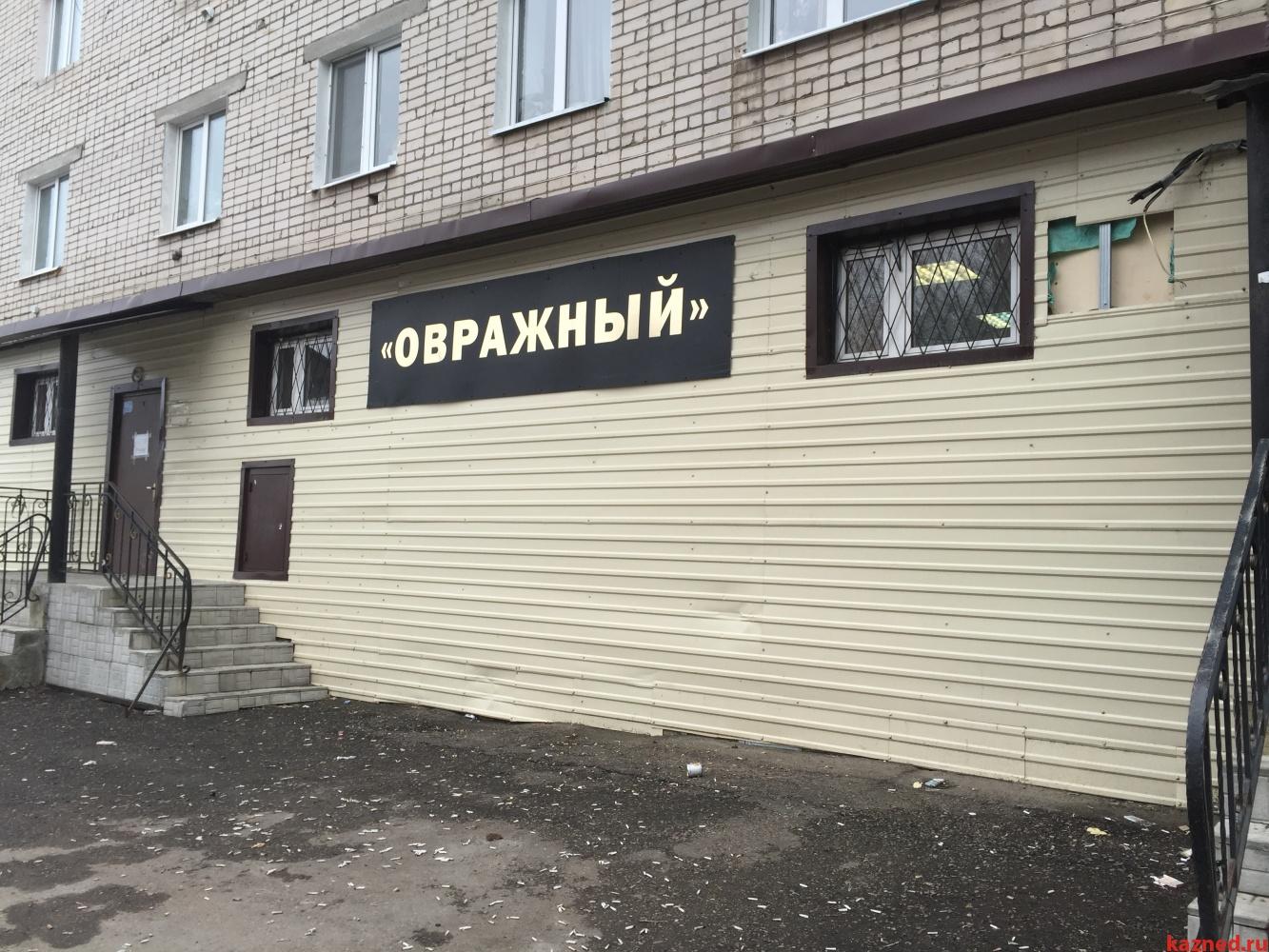 Продажа  склады, производства Химиков 65, 250 м² (миниатюра №3)