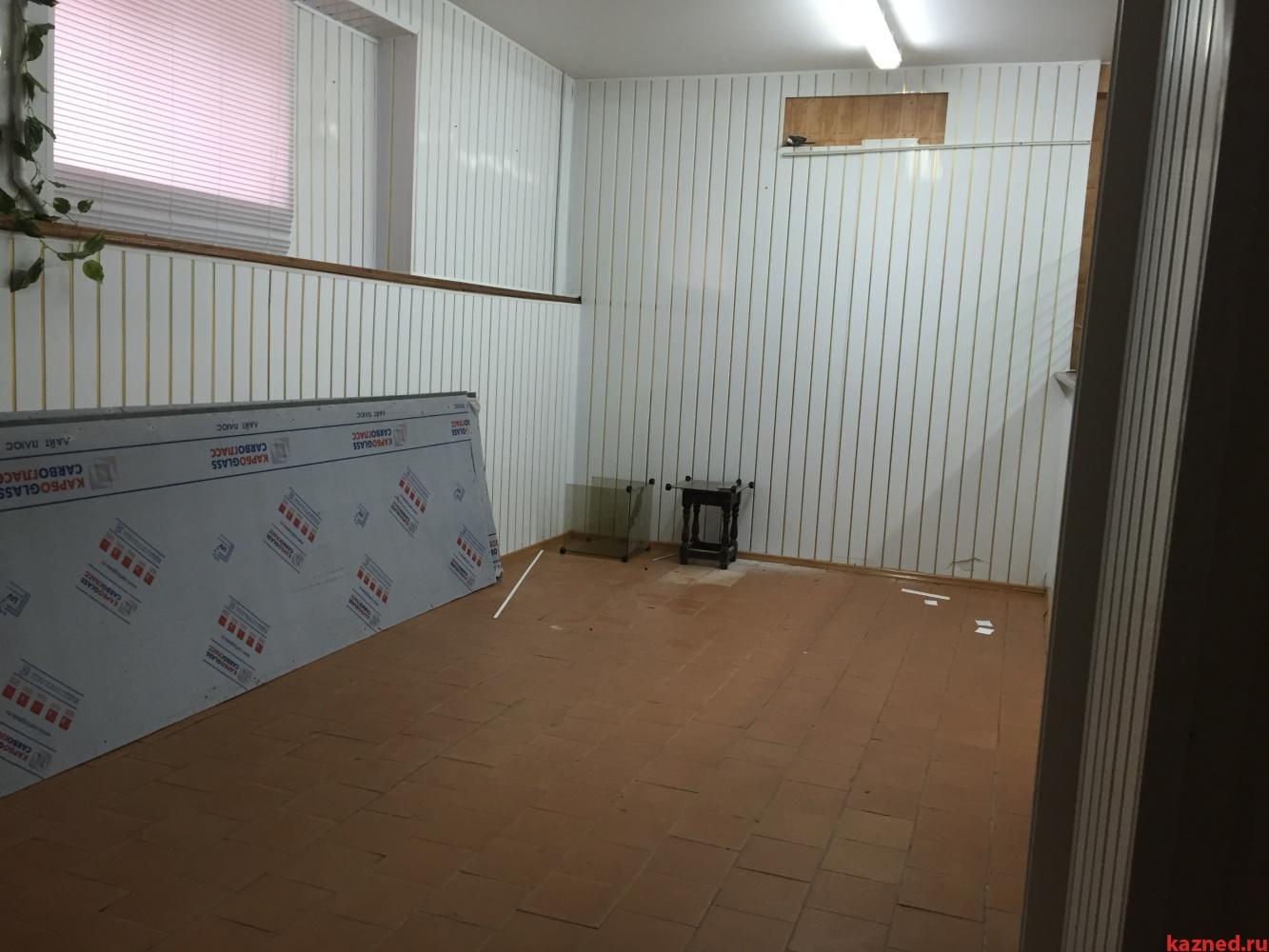 Продажа  склады, производства Химиков 65, 250 м² (миниатюра №4)