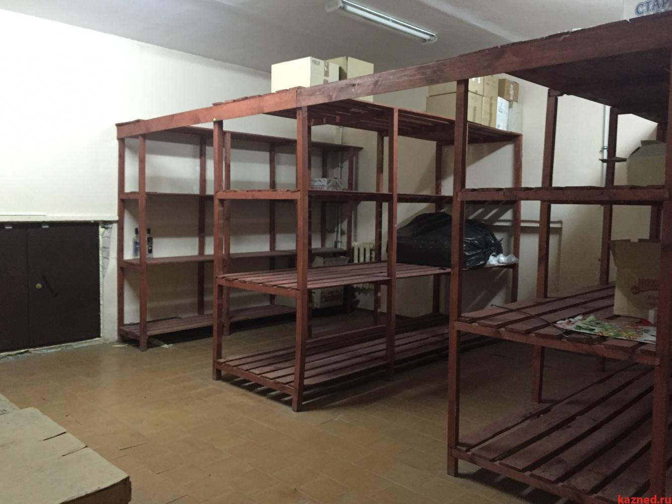 Продажа  склады, производства Химиков 65, 250 м² (миниатюра №5)