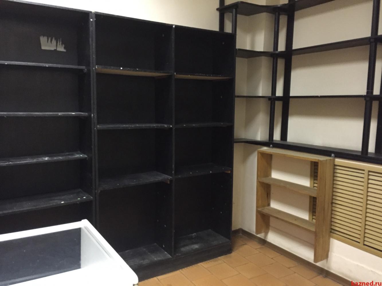 Продажа  склады, производства Химиков 65, 250 м² (миниатюра №8)