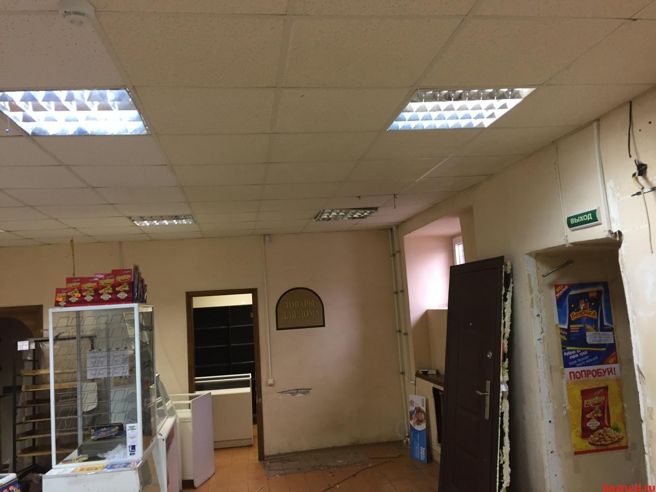 Продажа  склады, производства Химиков 65, 250 м² (миниатюра №11)