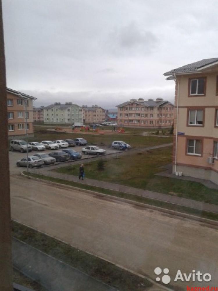 Продажа 1-к квартиры п.Куюки ЖК Светлый, 48 м2  (миниатюра №8)
