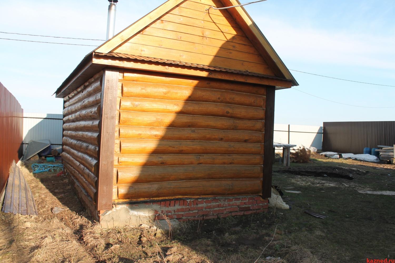 Продажа  дома Ягодная 9, 85 м² (миниатюра №2)