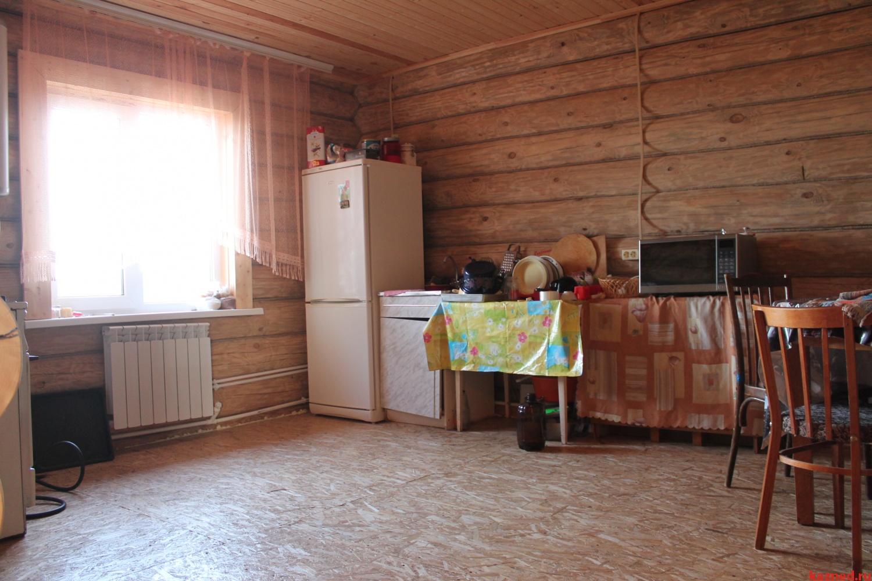 Продажа  дома Ягодная 9, 85 м² (миниатюра №6)