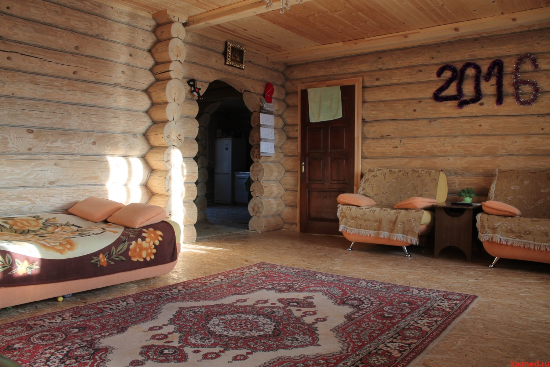 Продажа  дома Ягодная 9, 85 м² (миниатюра №10)