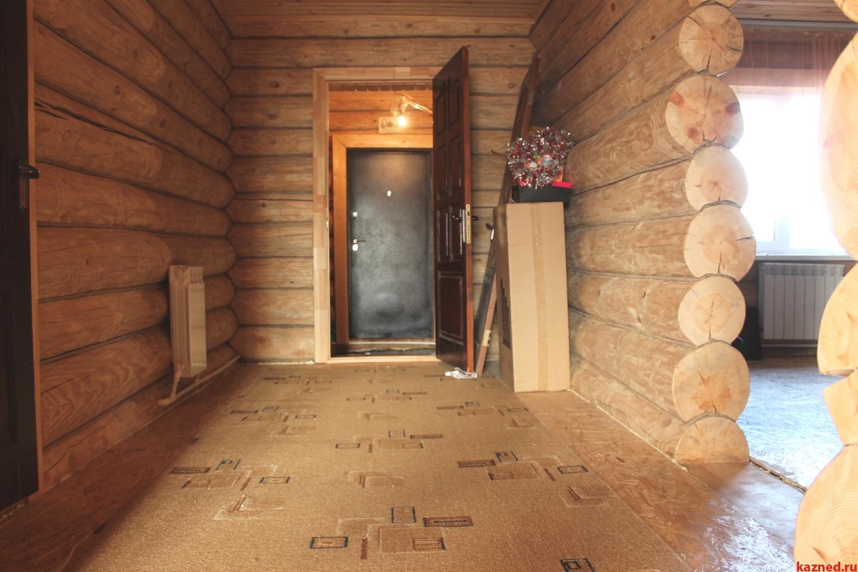 Продажа  дома Ягодная 9, 85 м² (миниатюра №14)