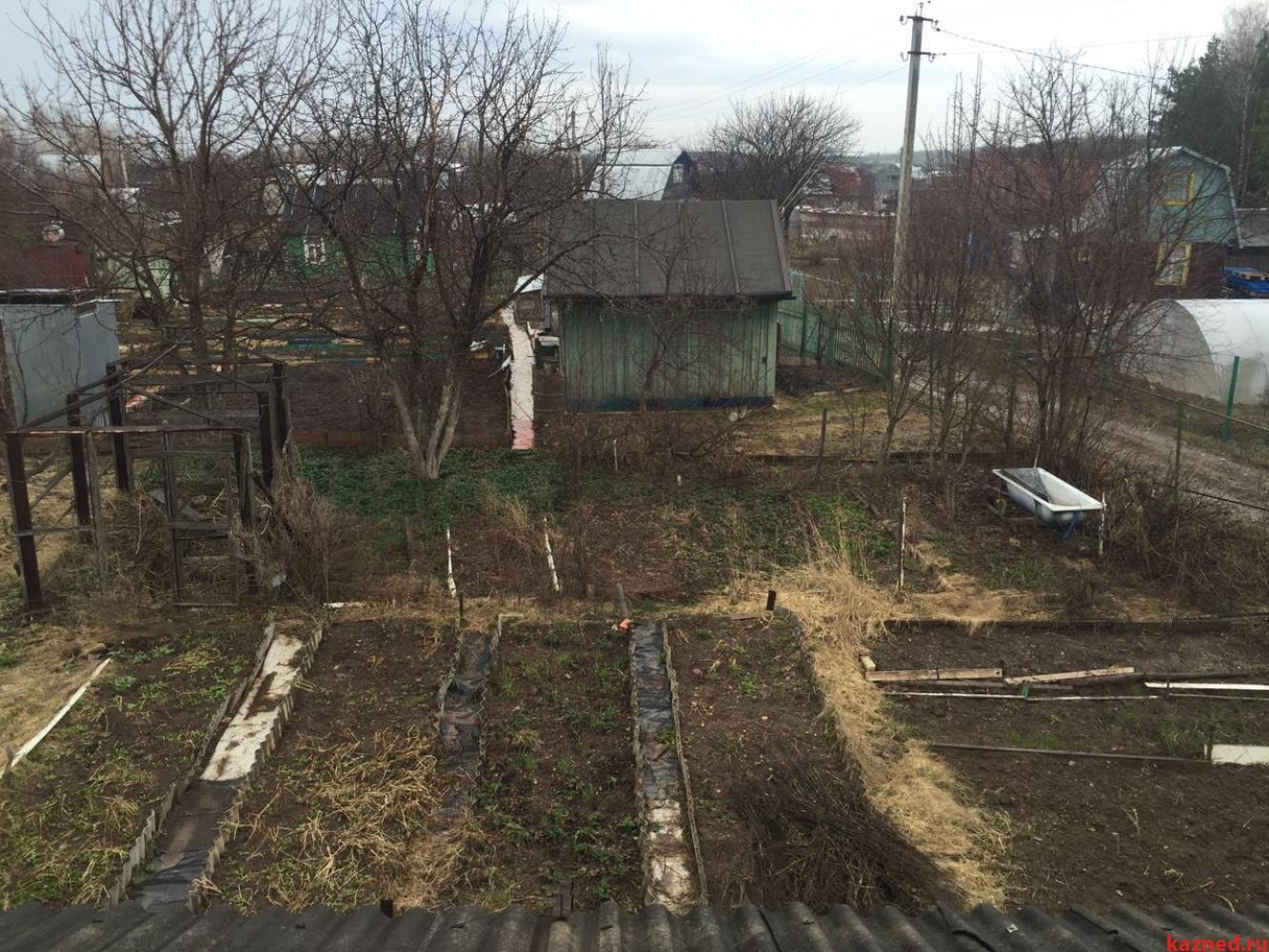 Продажа участок Стд Строитель сад№2, 4 сот.  (миниатюра №2)