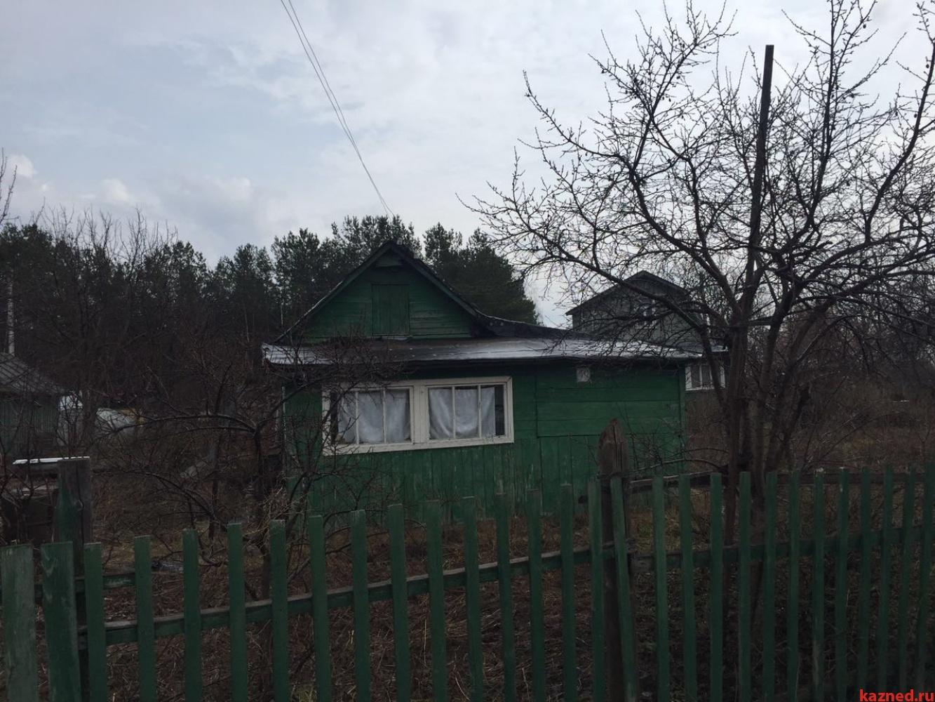 Продажа участок Стд Строитель сад№2, 4 сот.  (миниатюра №8)