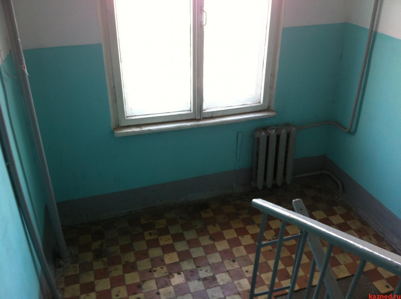 3-комн.,Пл.- 60 кв.м..ул.Г.Камала - д.45 (миниатюра №4)