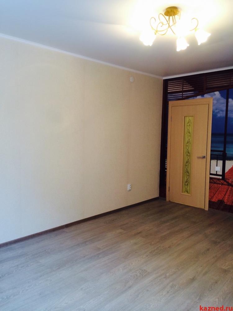 1 комнатная улучшенка 47 кв.м. Четаева, 10 (миниатюра №5)
