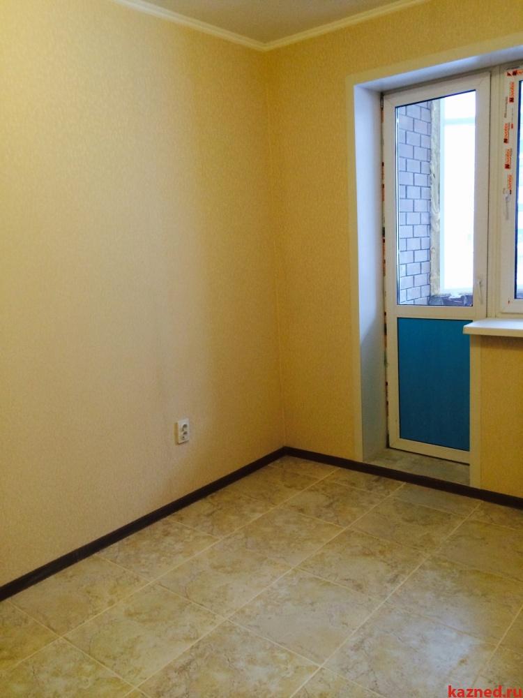 1 комнатная улучшенка 47 кв.м. Четаева, 10 (миниатюра №6)