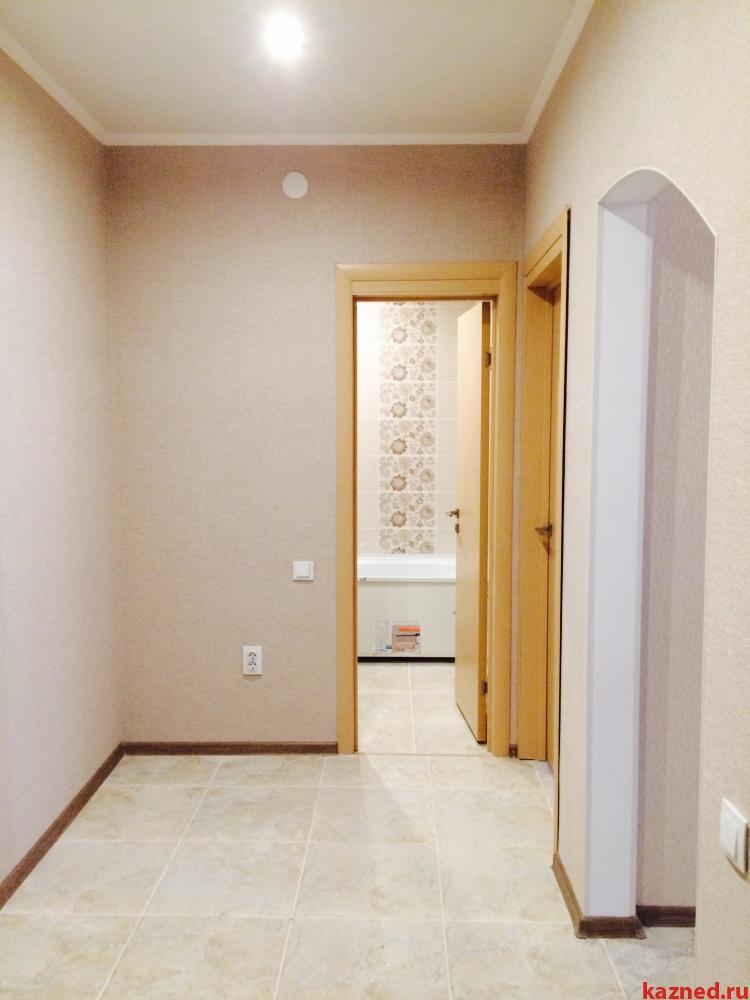 1 комнатная улучшенка 47 кв.м. Четаева, 10 (миниатюра №8)