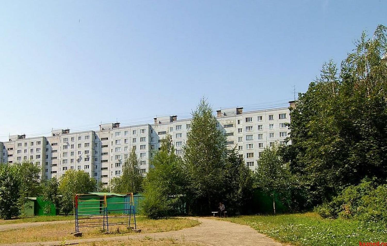 Продажа 1-к квартиры Фатыха Амирхана проспект, 91, 33 м² (миниатюра №2)