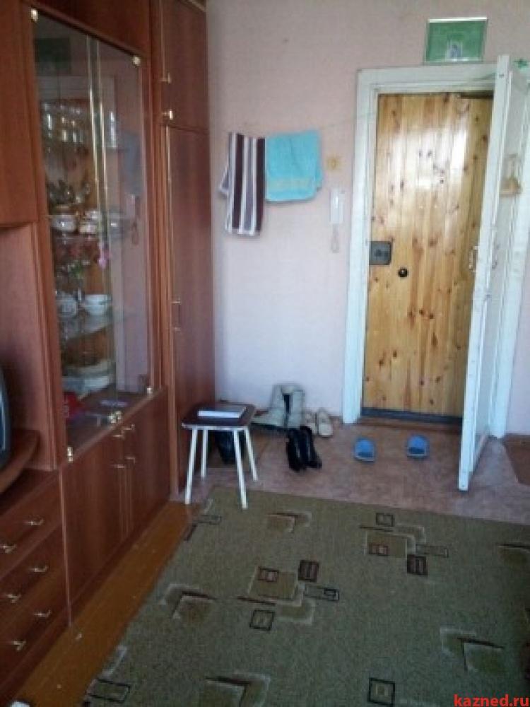 Продажа  комнаты Ш.Камала,4, 13 м²  (миниатюра №3)