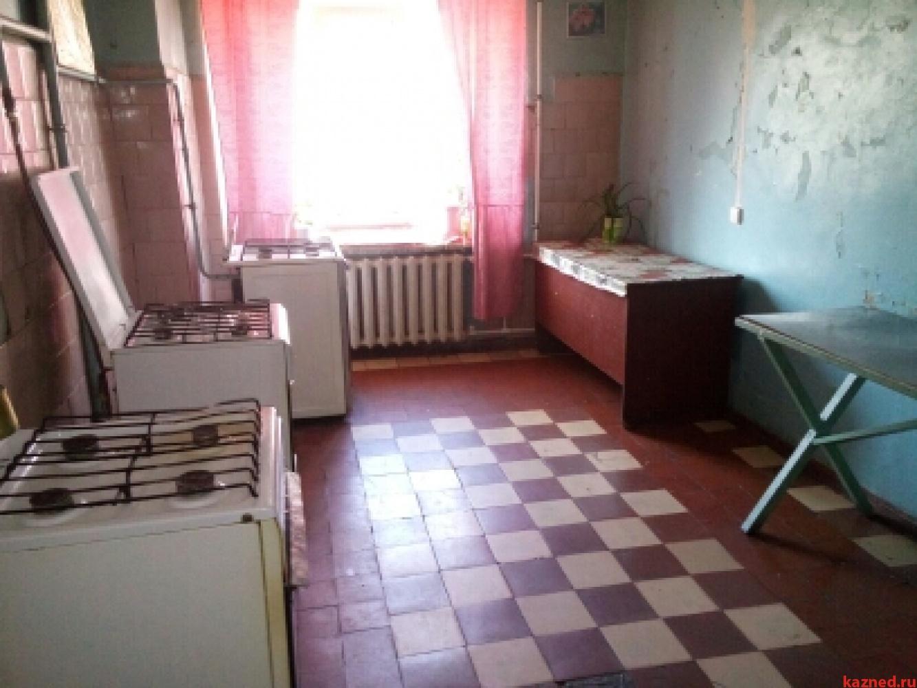 Продажа  комнаты Ш.Камала,4, 13 м²  (миниатюра №7)