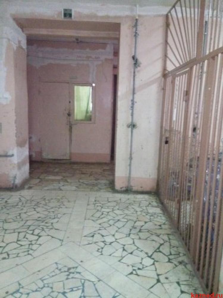 Продажа  комнаты Ш.Камала,4, 13 м²  (миниатюра №8)