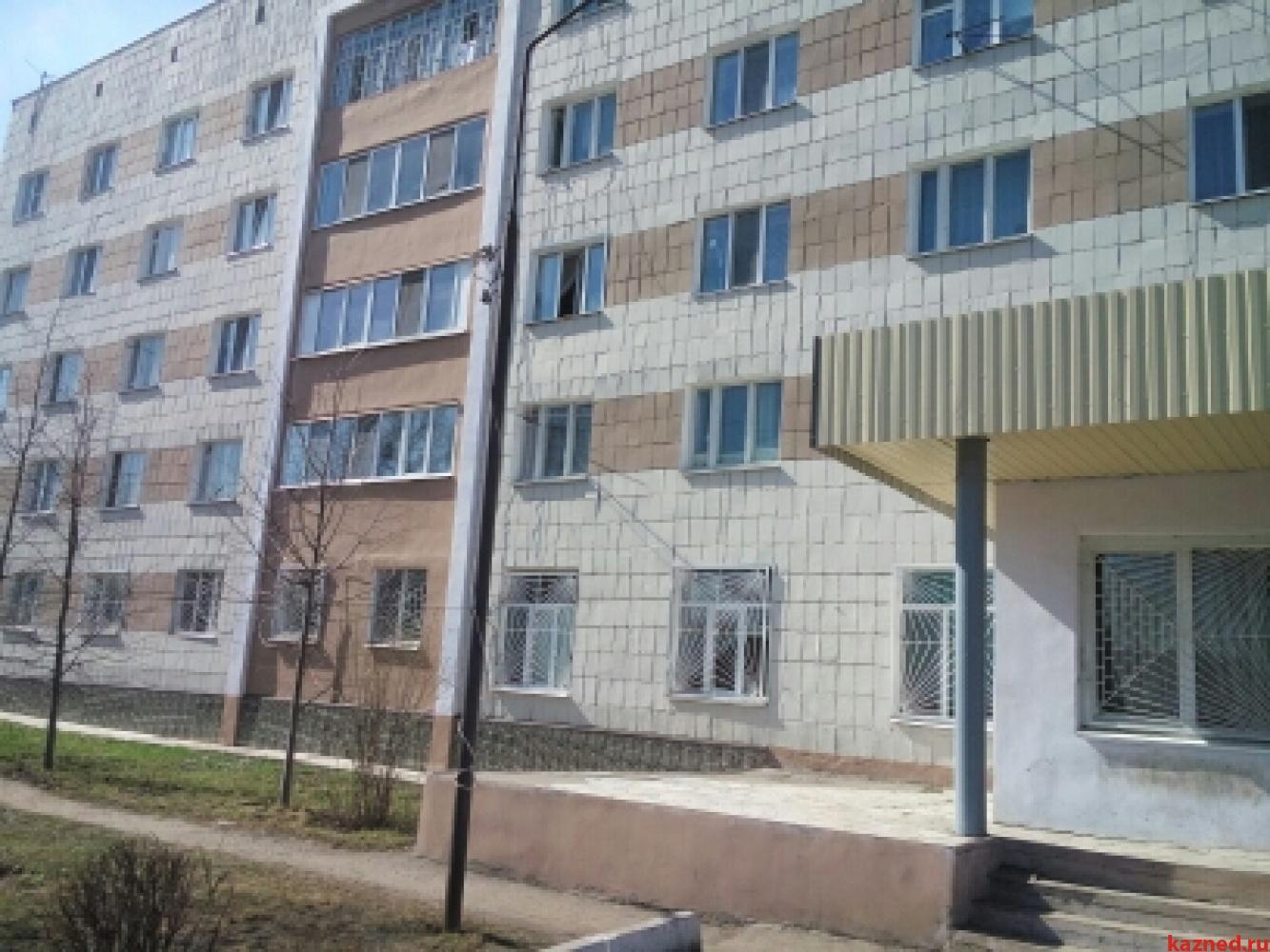 Продажа  комнаты Ш.Камала,4, 13 м²  (миниатюра №9)