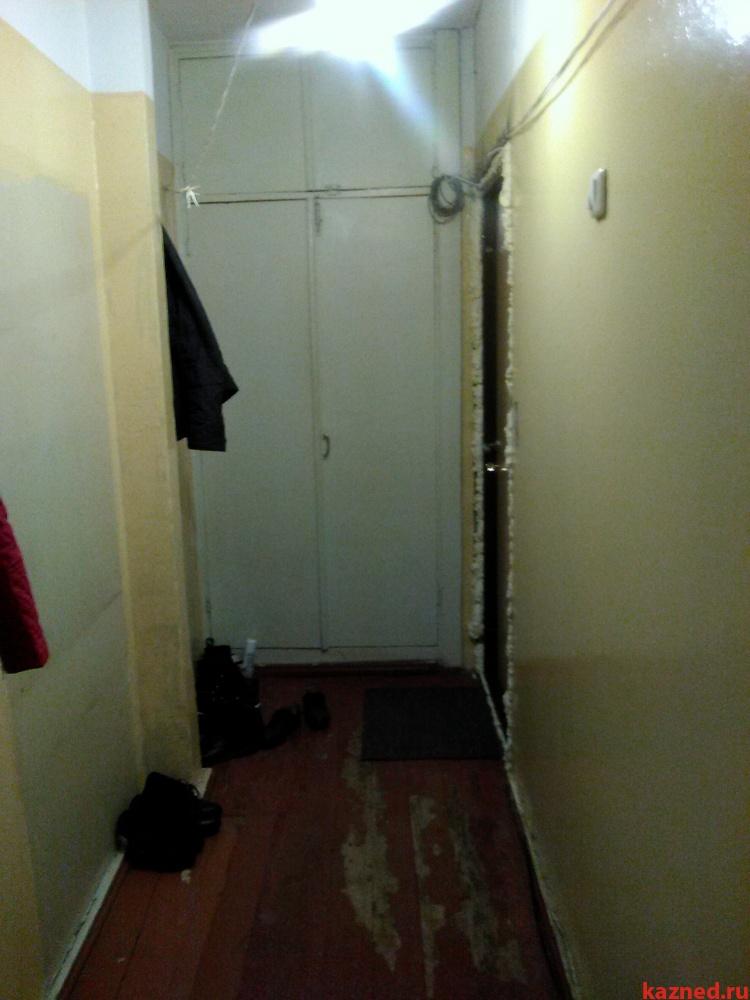 Продажа 2-к квартиры Ямашева,6, 47 м² (миниатюра №3)