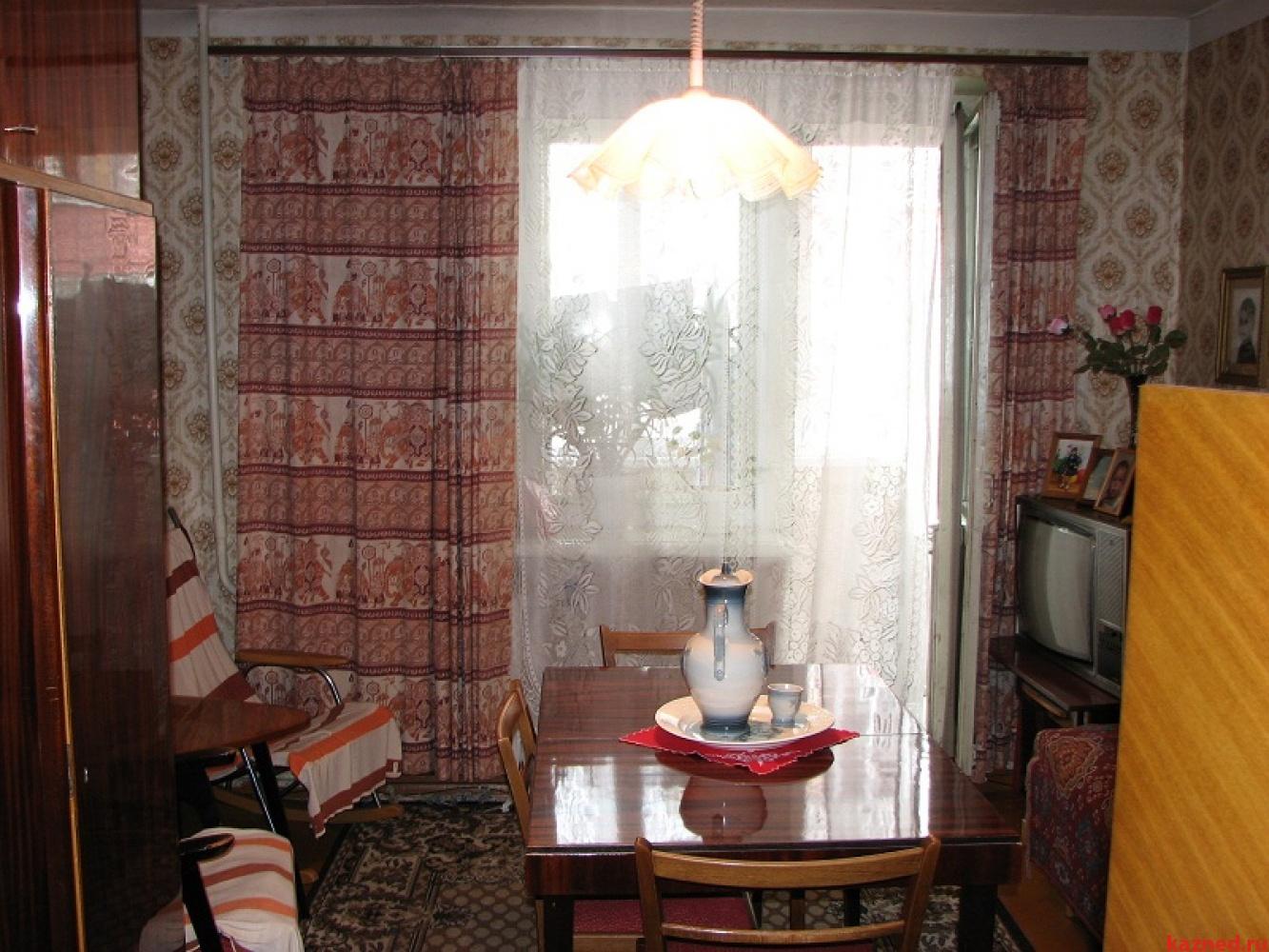 Продам 3-комн.квартиру Вишневского ул, 57, 66 м2  (миниатюра №7)