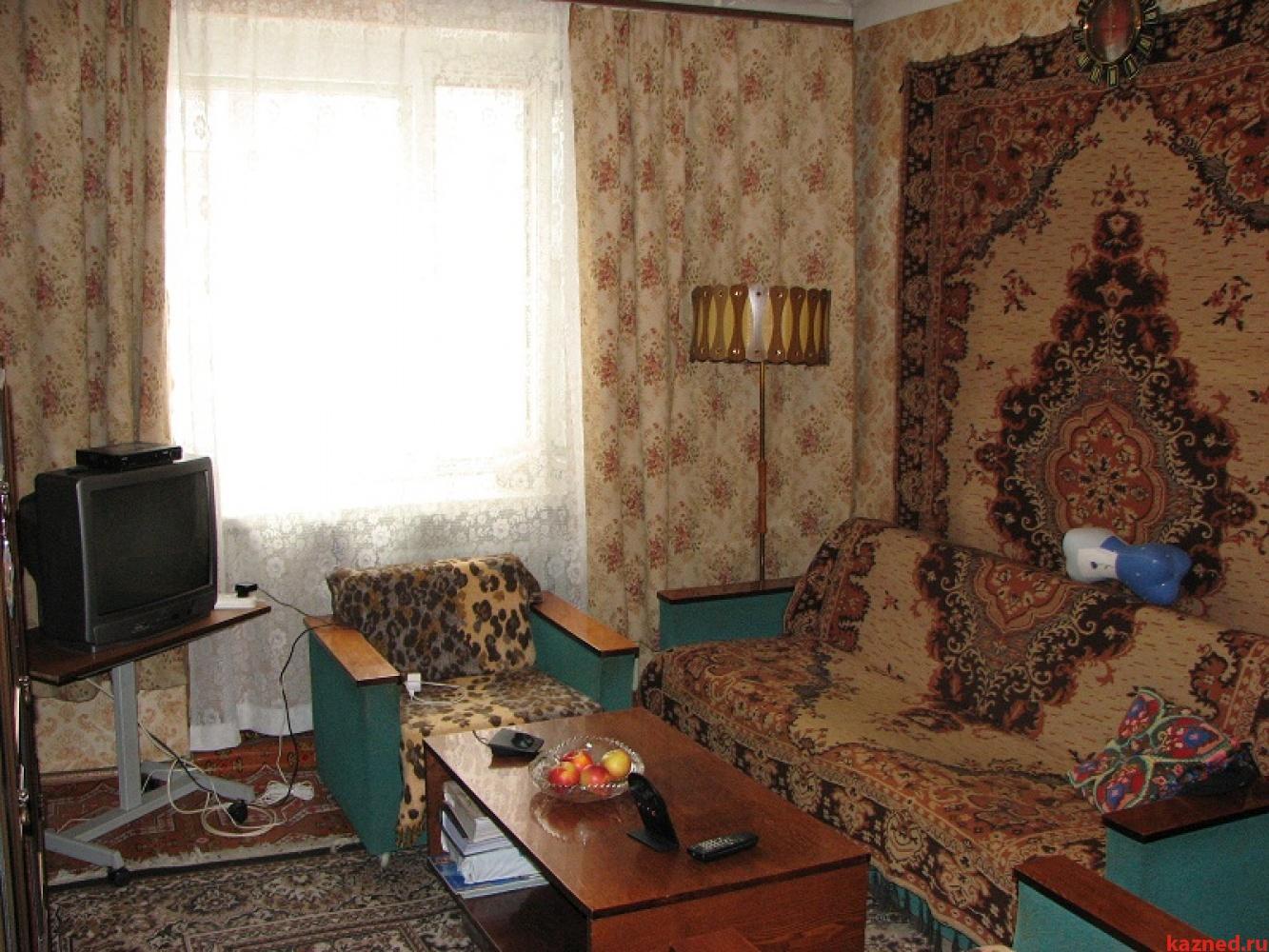 Продам 3-комн.квартиру Вишневского ул, 57, 66 м2  (миниатюра №4)