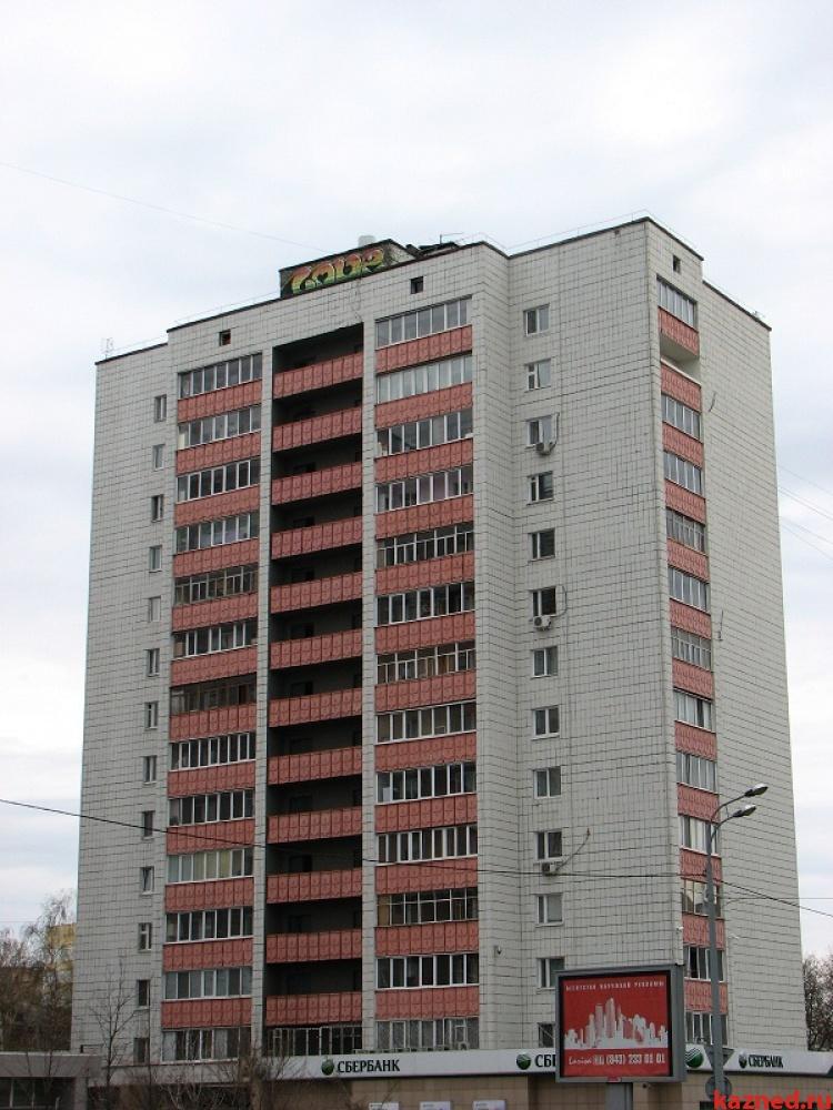Продам 3-комн.квартиру Вишневского ул, 57, 66 м2  (миниатюра №3)