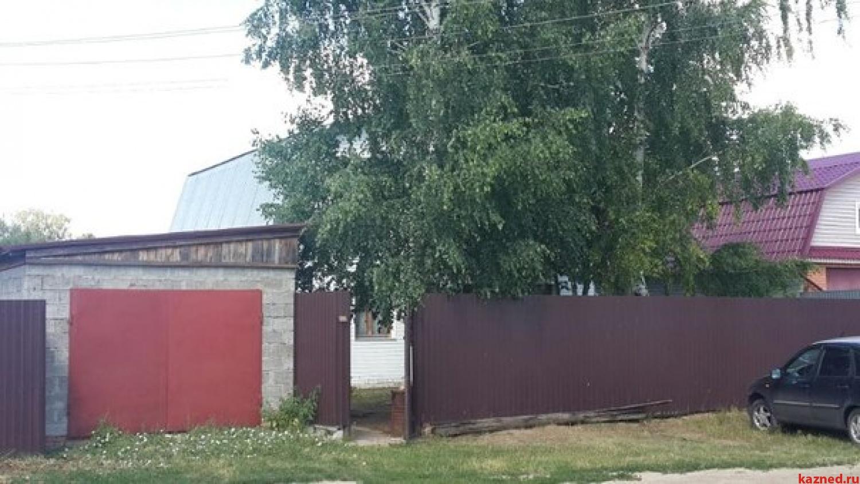 Продажа  дома ул.Зелёная, 160 м² (миниатюра №6)