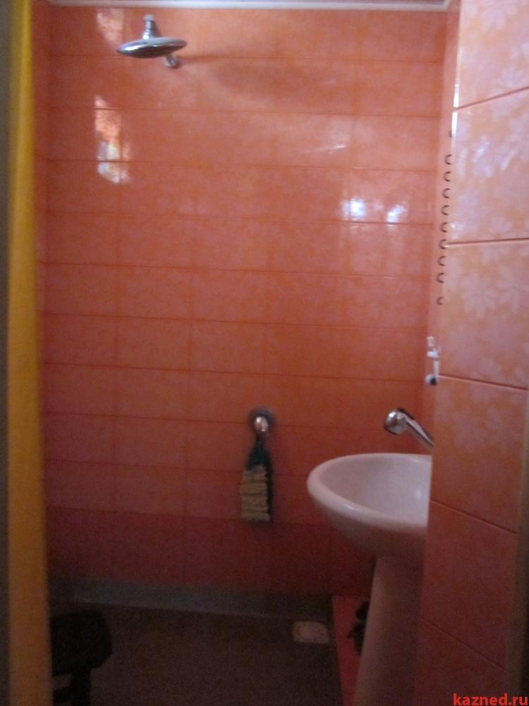 Продажа  дома ул.Зелёная, 160 м² (миниатюра №5)