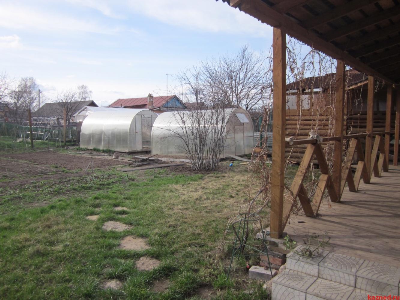 Продажа  дома ул.Зелёная, 160 м² (миниатюра №12)