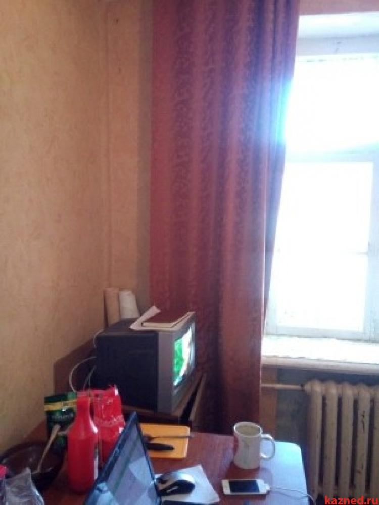 Продажа  комнаты Цеткин,17, 9 м2  (миниатюра №5)