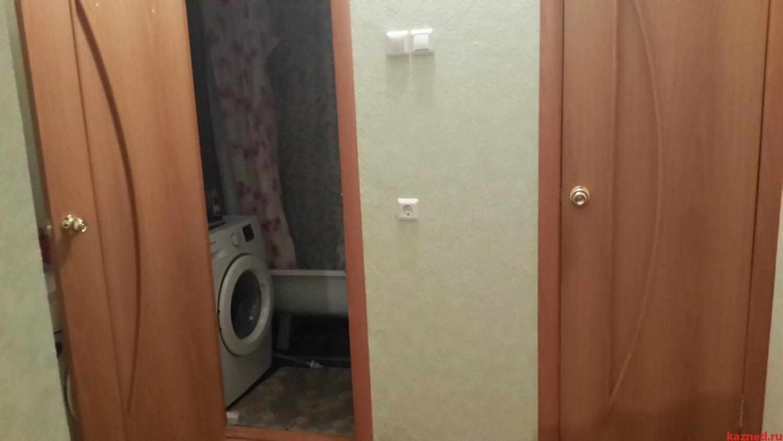 Продажа 3-к квартиры Осиново, ул. Гайсина, 3, 79 м² (миниатюра №2)
