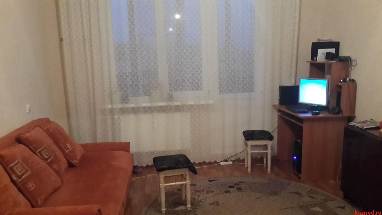 Продажа 3-к квартиры Осиново, ул. Гайсина, 3, 79 м² (миниатюра №4)