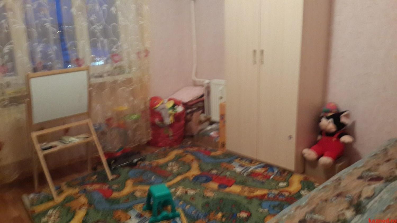 Продажа 3-к квартиры Осиново, ул. Гайсина, 3, 79 м² (миниатюра №5)