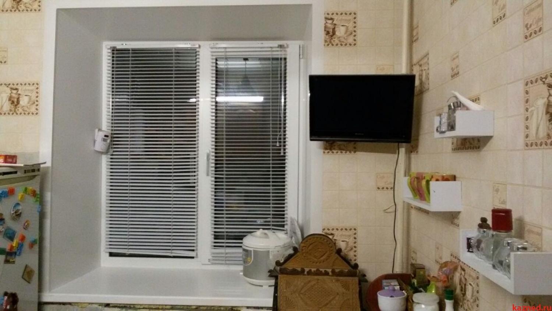 Продажа 1-к квартиры Гвардейская, д.36, 31 м2  (миниатюра №2)