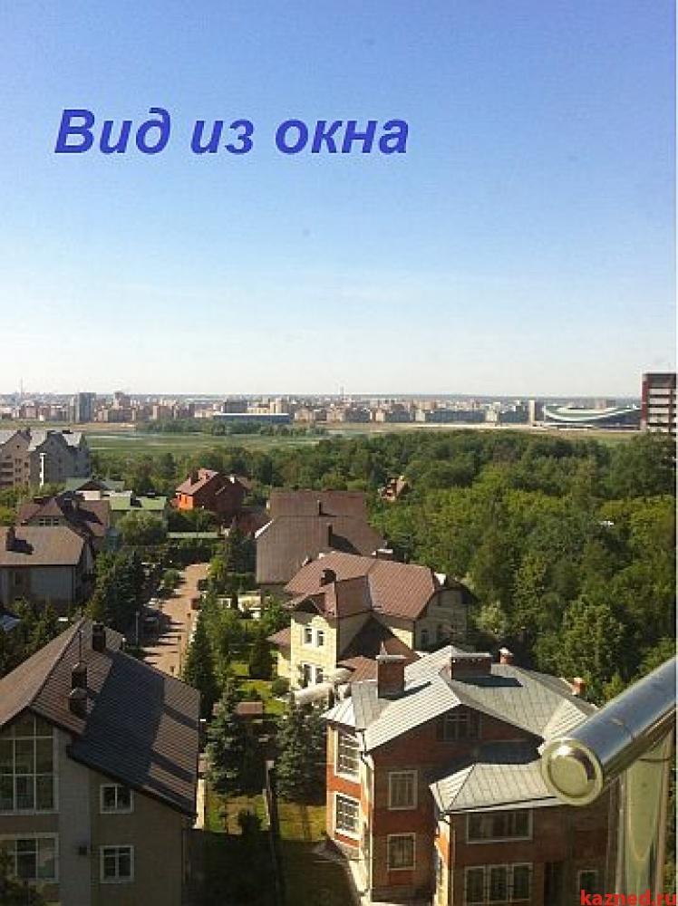 Продажа 4-к квартиры Ершова 57г, 163 м² (миниатюра №4)