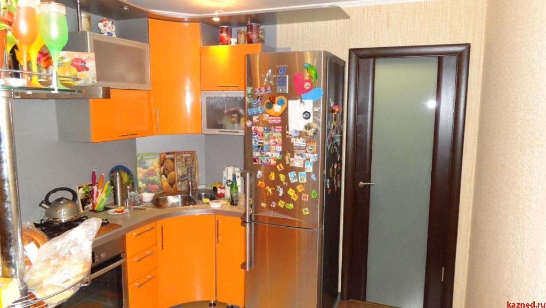 Продам 3-комн.квартиру Широкая ул, 2, 86 м2  (миниатюра №2)